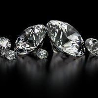 Mined Diamonds and Lab Grown Diamonds Are Both Real Diamonds!