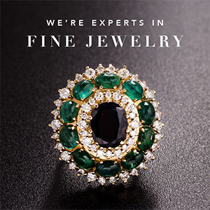 shop now meritage jewelers lutherville timonium md jewelry store